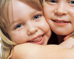 Pediatric Dermatology Dallas