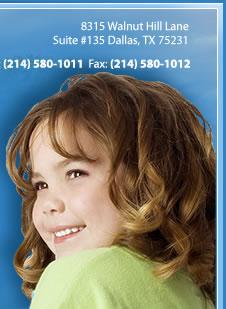 Pediatric Dermatology Dallas